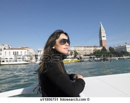 Italian stock photography romance Venice 2