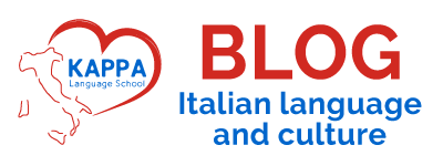 Italian language and culture online