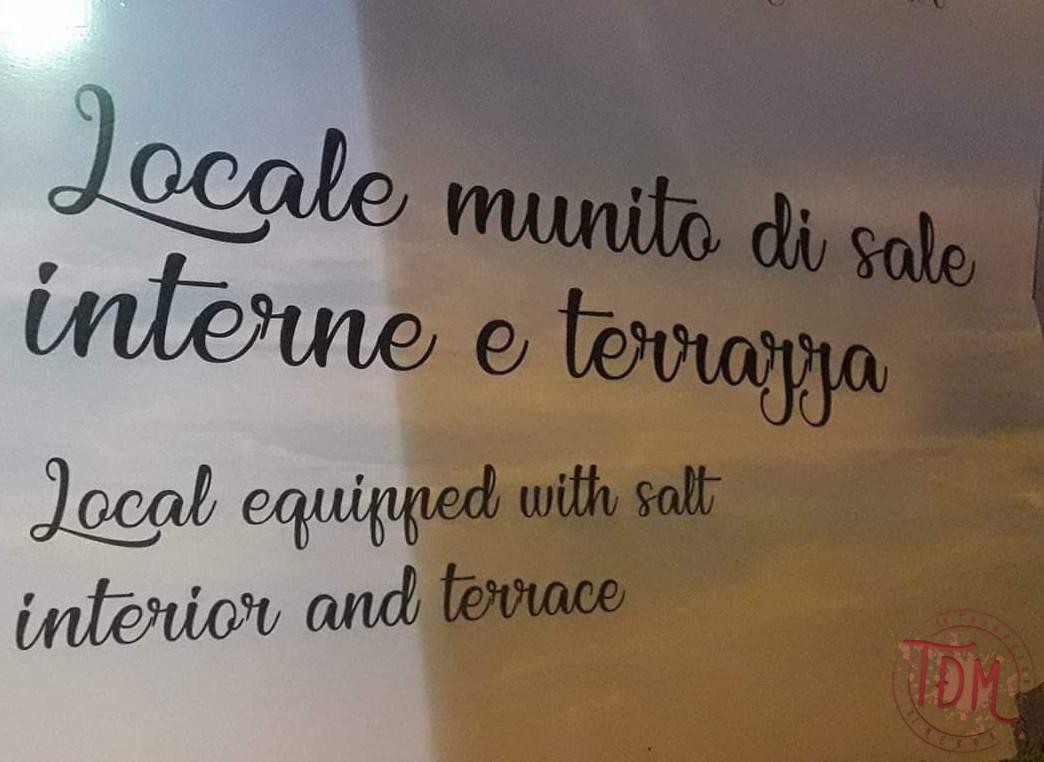 English To Italian Translator Google: Italian To English: A Collection Of Google Translate Epic