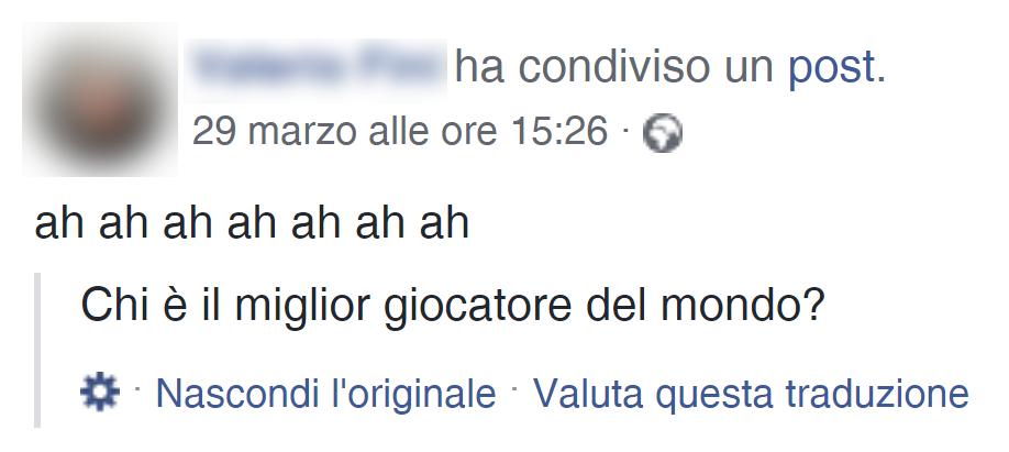 Italian Language Translation To English: Italian To English: A Collection Of Google Translate Epic